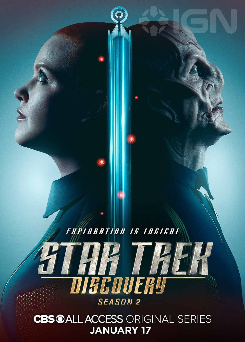 star-trek-discovery-featurette-focuses-on-captain-pike-and-new-character-posters5