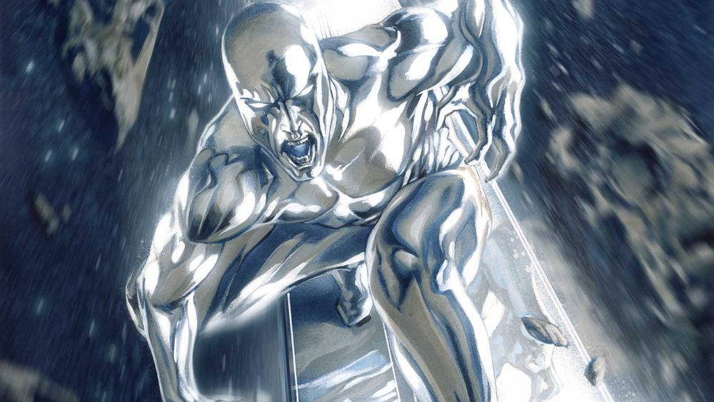 kevin-feige-looks-forward-to-talking-to-director-adam-mckay-about-a-silver-surfer-movie-social.jpg
