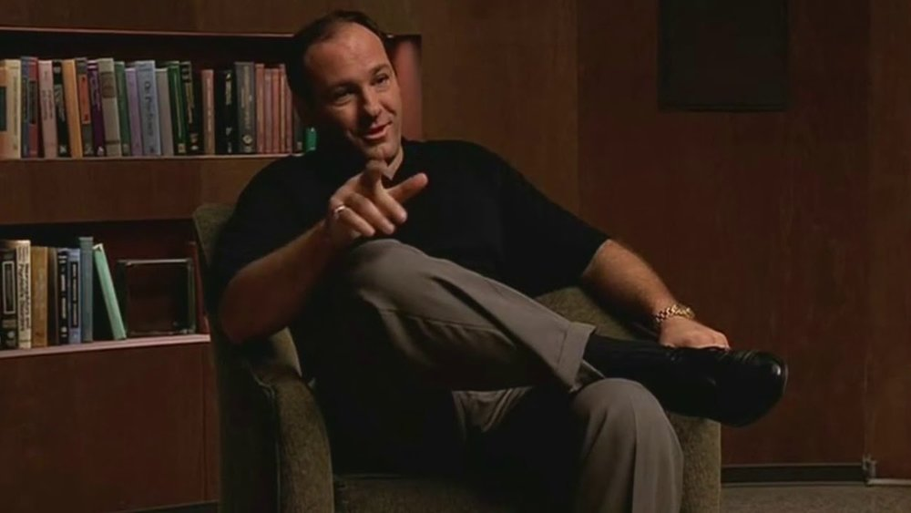 new-details-regarding-the-sopranos-prequel-film-the-many-saints-of-newark-reveals-tony-soprano-will-play-a-role-social.jpg