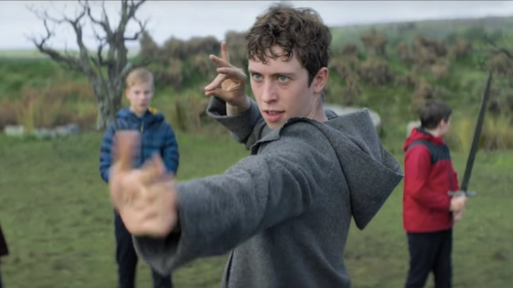 let-merlin-school-you-in-this-training-clip-from-the-kid-who-would-be-king.jpg