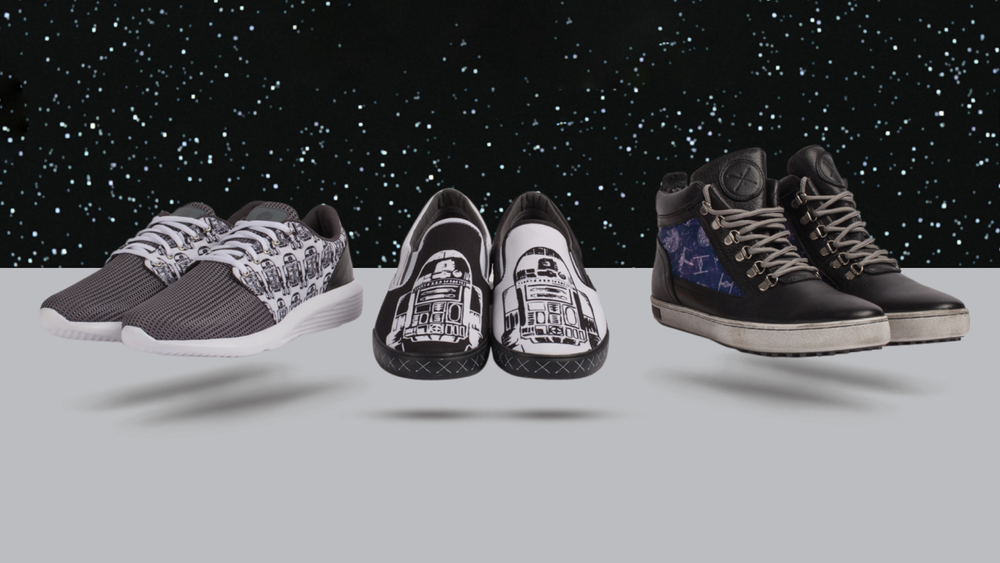 inkkas-star_wars-shoes.png