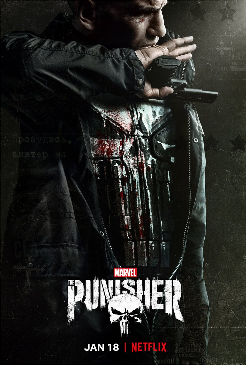 marvels-the-punisher-gets-a-new-promo-and-poster-ahead-of-tomorrows-full-trailer