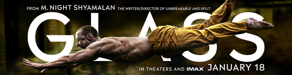 new-featurette-for-m-night-shyamalans-glass-breaks-down-the-story-and-characters1