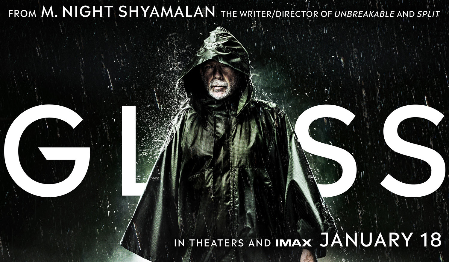 new-featurette-for-m-night-shyamalans-glass-breaks-down-the-story-and-characters2