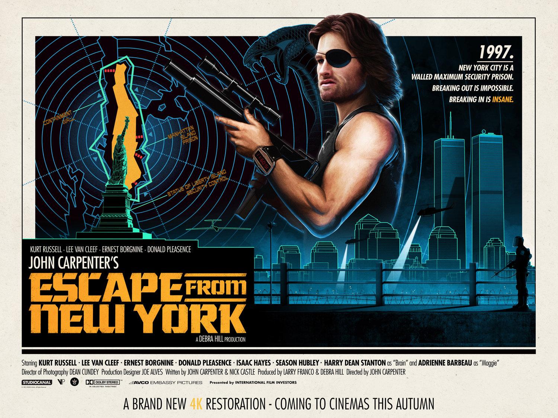 heres-a-cool-john-carpenter-movie-poster-series-by-artist-matt-ferguson2