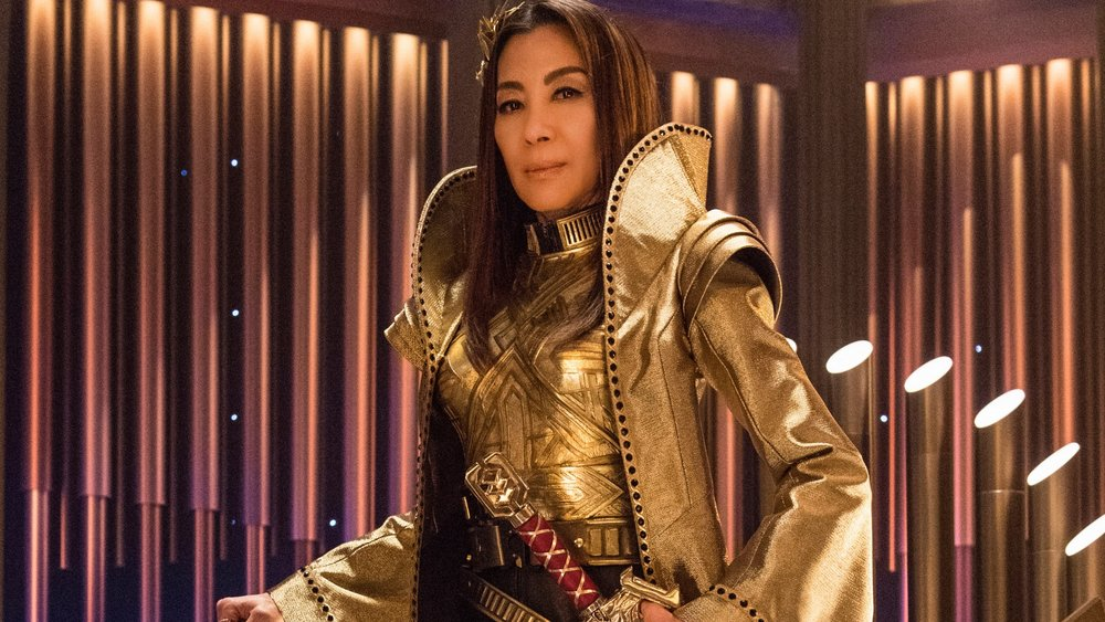 michelle-yeoh-star-trek-spinoff-series-is-officially-in-development-at-cbs-all-access-social.jpg