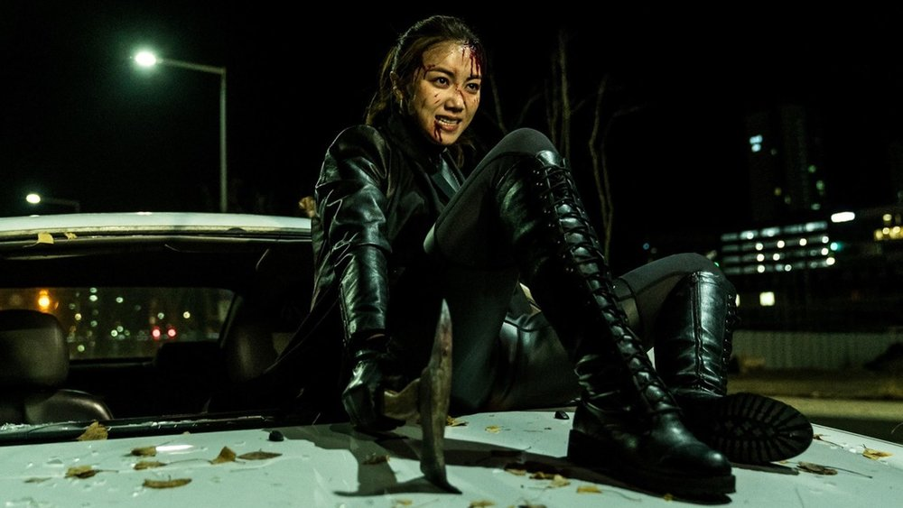 the-hyper-violent-south-korean-action-film-the-villainess-is-being-developed-as-a-tv-series-by-robert-kirkman-social.jpg