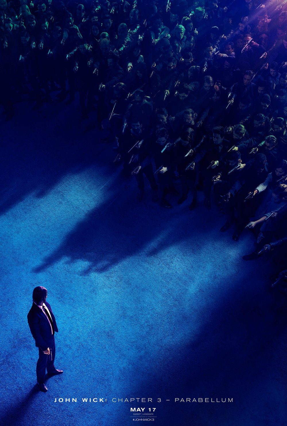 new-john-wick-chapter-3-poster-features-keanu-reeves-facing-off-with-horde-of-assassins2