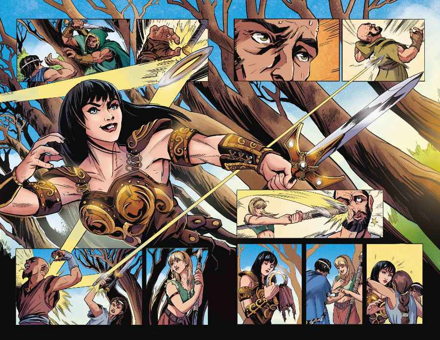theres-a-new-xena-warrior-princess-comic-series-in-development1