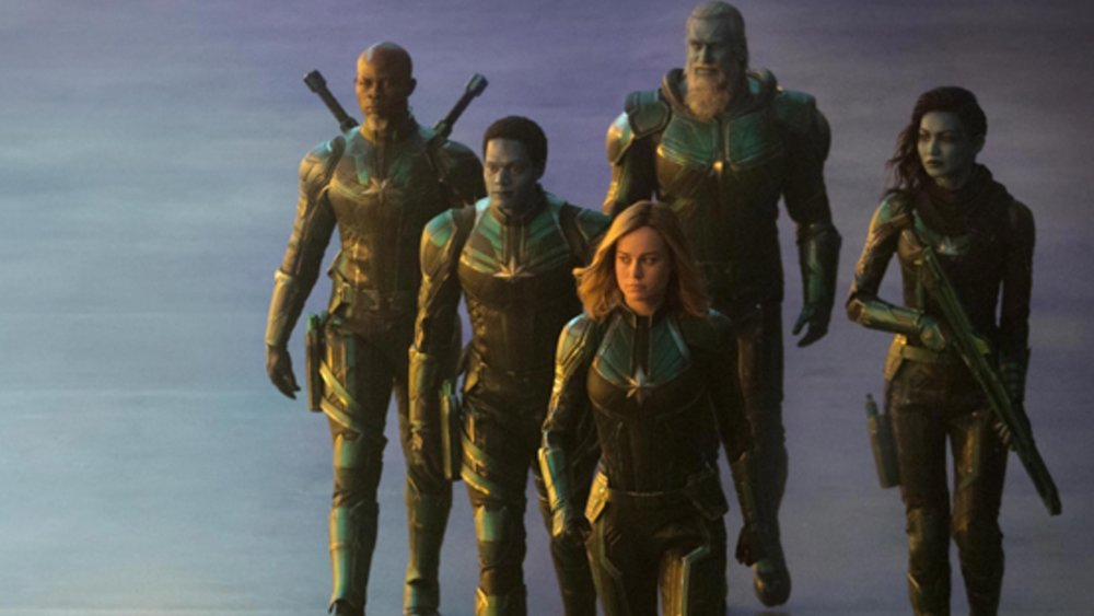 new-captain-marvel-photos-give-us-a-closeup-look-at-the-noble-warrior-heroes-of-starforce-social.jpg
