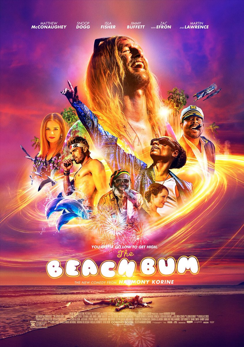 matthew-mcconaughey-lives-the-wild-life-in-this-red-band-trailer-for-the-beach-bum