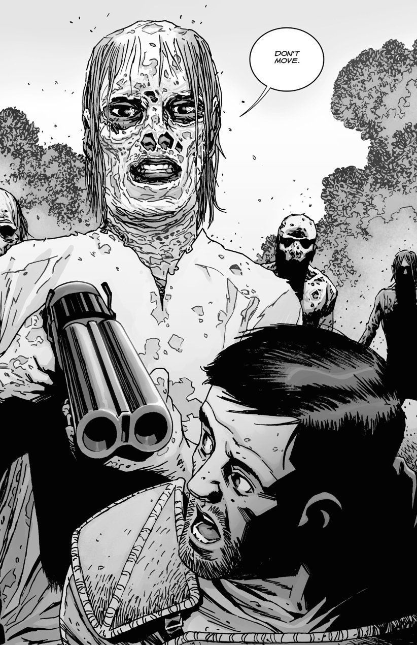 new-mid-season-9-promo-for-the-walking-dead-teases-a-big-comic-book-moment