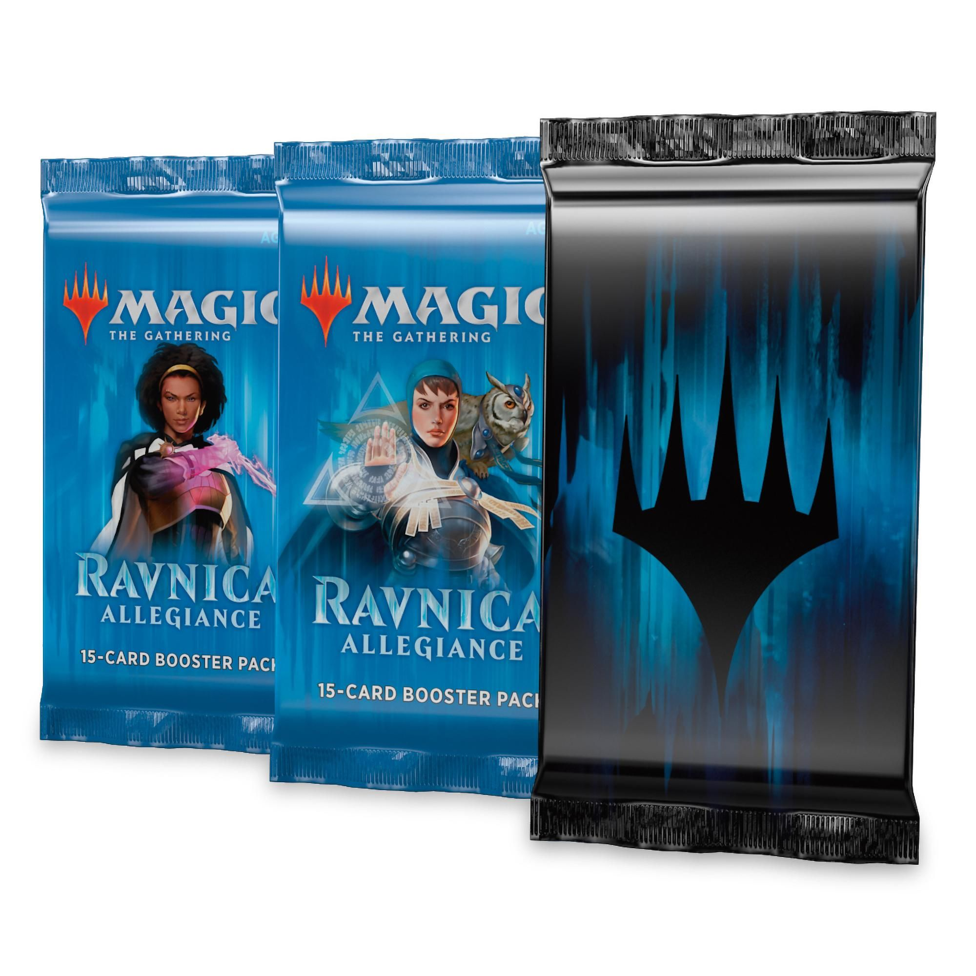 ravnica allegiance mythic edition box