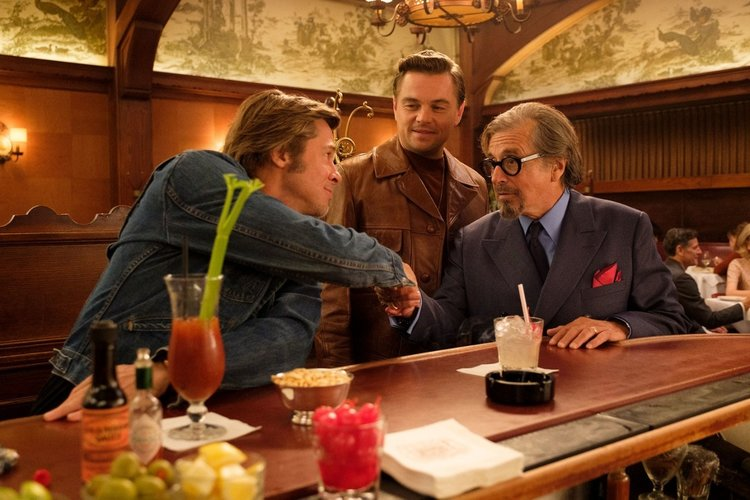 official-photos-released-for-quentin-tarantinos-once-upon-a-time-in-hollywood8.jpeg
