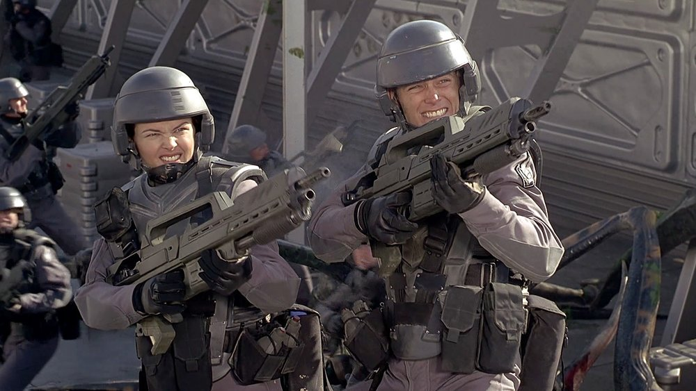 theres-a-starship-troopers-series-in-development-that-could-bring-back-the-original-cast-social.jpg