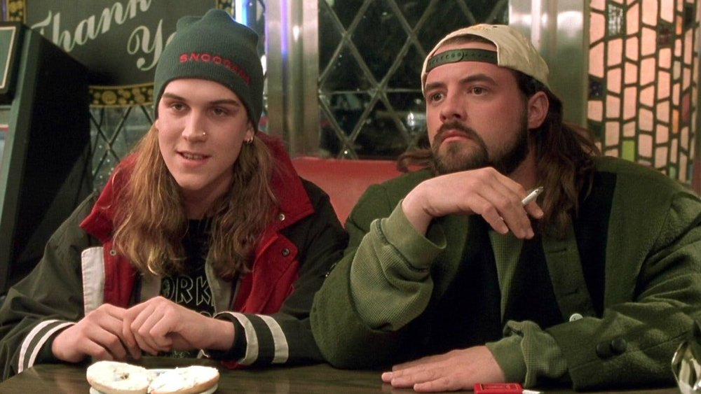 kevin-smiths-jay-and-silent-bob-reboot-picked-up-by-saban-films-social.jpg