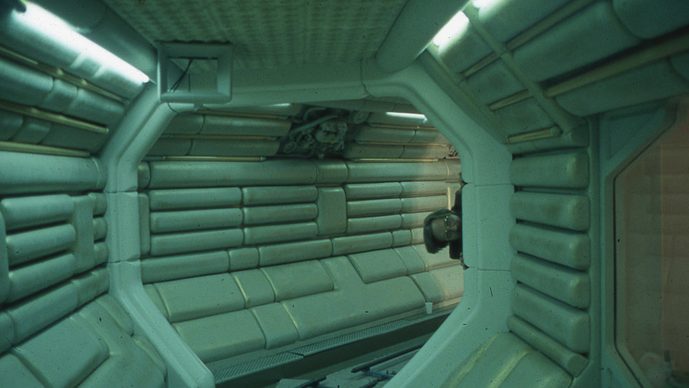 memory-the-origins-of-alien-dives-deep-into-ridley-scotts-sci-fi-classic-sundance-review3