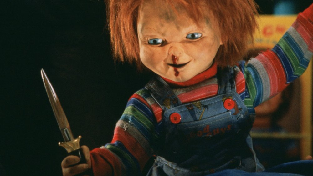 childs-play-creator-don-mancinis-chucky-tv-series-land-on-the-syfy-channel-scoial.jpg
