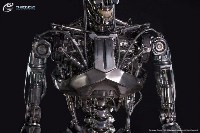 terminator statue 3.jpg