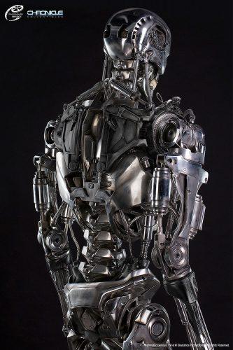 terminator statue 5.jpg