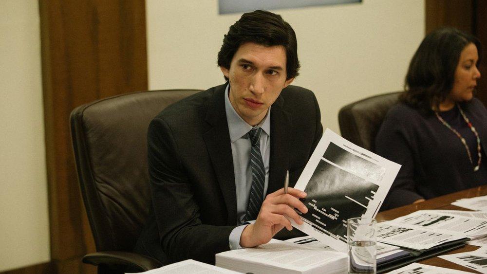 adam-drivers-the-report-is-a-gripping-political-thriller-sundance-review-social.jpg