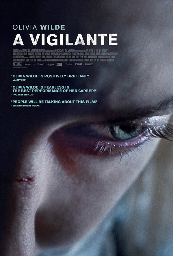 a vigilante poster.jpg