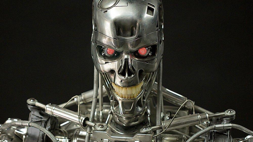 buy-a-lifesize-terminator-endoskeleton-for-your-home-social.jpg
