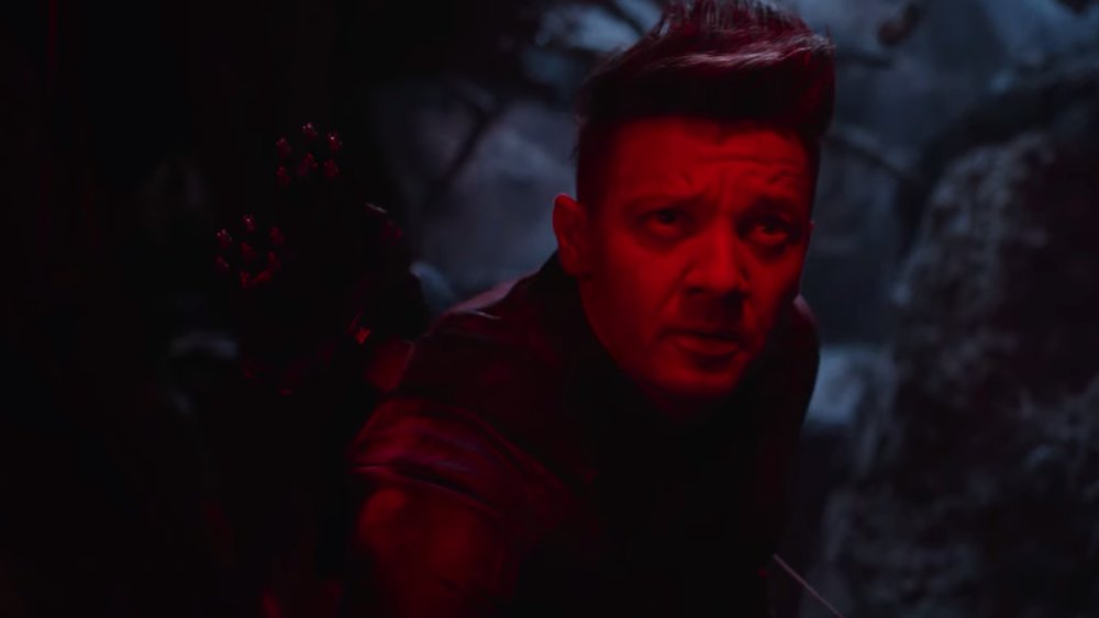 new-avengers-endgame-teaser-trailer-some-people-move-on-but-not-us-social.jpg