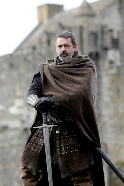 braveheart-actor-angus-macfadyen-reprises-his-role-as-robert-the-bruce-in-new-movie4