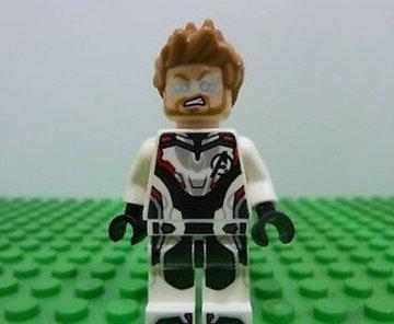 avengers-endgame-toys-4.jpeg