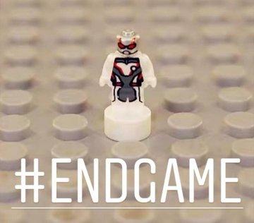 avengers-endgame-toys-5.jpeg