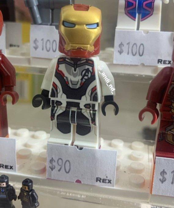 avengers-endgame-toys-3.jpeg