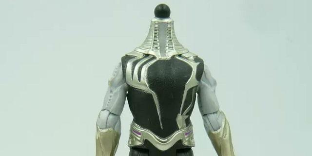 avengers-endgame-toys-9.jpg