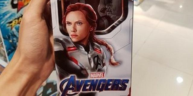 avengers-endgame-toys-10.jpg