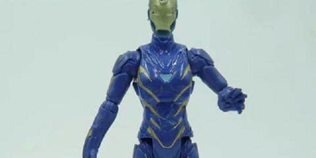 avengers-endgame-toys-14.jpg