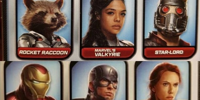 avengers-endgame-toys-13.jpg