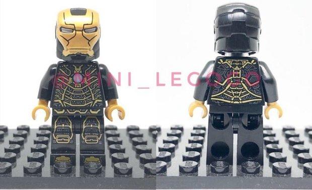 avengers-endgame-toys-1.jpeg