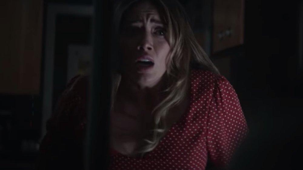 the-haunting-of-sharon-tate-trailer-starring-hilary-duff-social.jpg