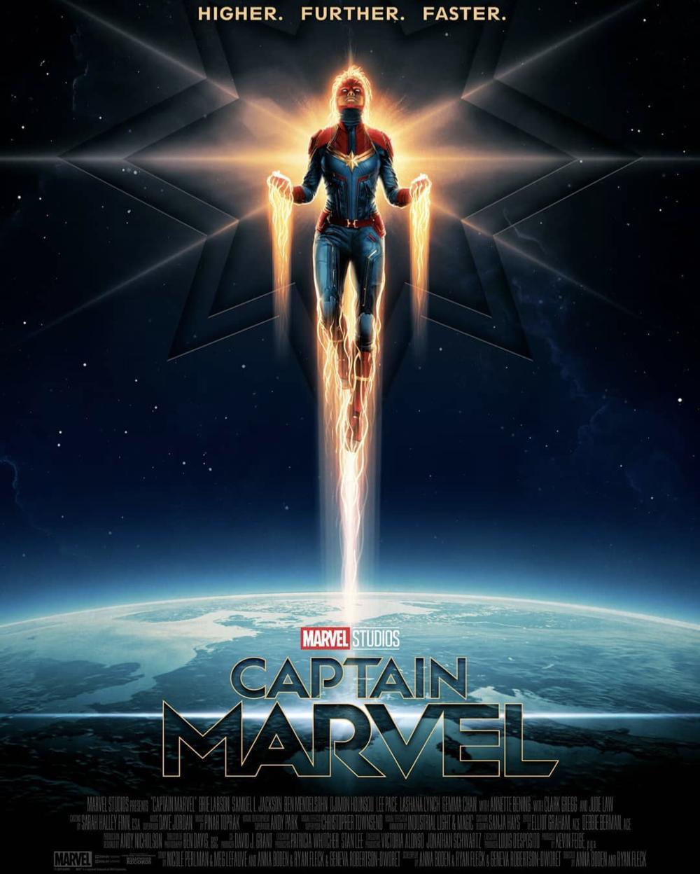 cool-new-captain-marvel-poster-art-by-matt-ferguson-and-international-poster2