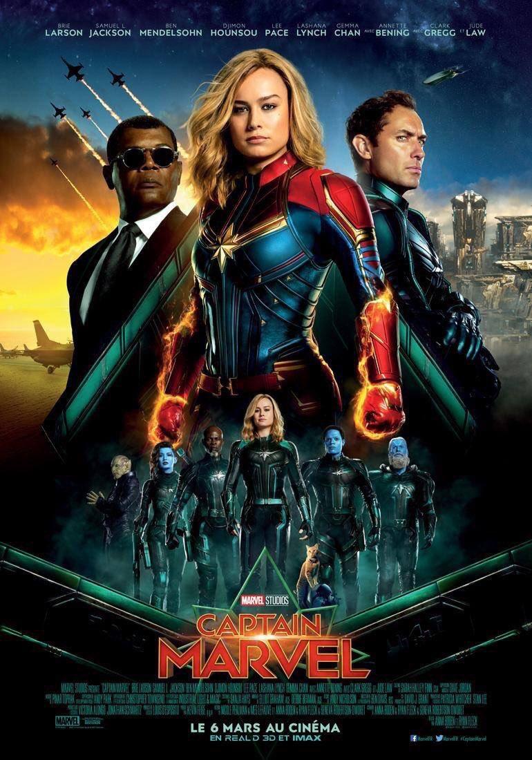 cool-new-captain-marvel-poster-art-by-matt-ferguson-and-international-poster4