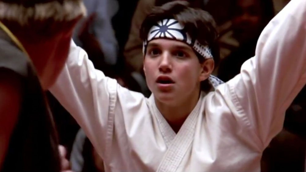 the-karate-kid-is-getting-a-theatrical-re-release-for-the-35th-anniversary-social.jpg
