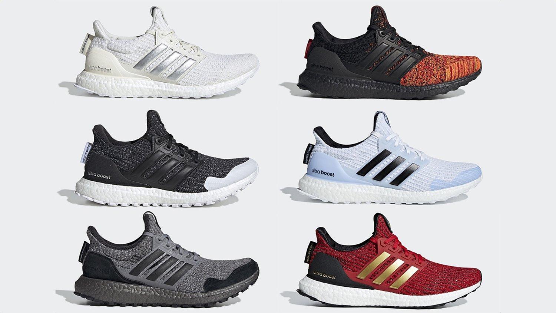 a89c4f79b05 Adidas – Movie Breaking News