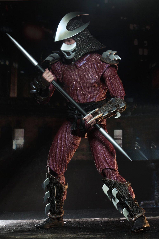 NECA-TMNT-1990-Movie-Shredder-008.jpg