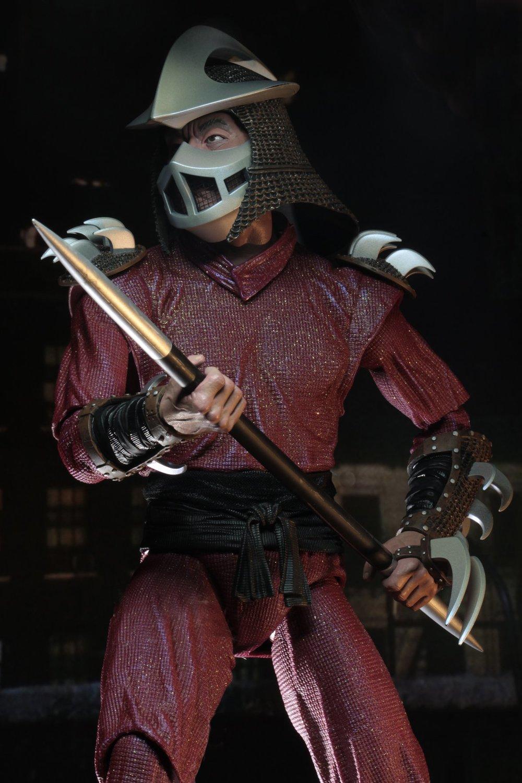 NECA-TMNT-1990-Movie-Shredder-009.jpg