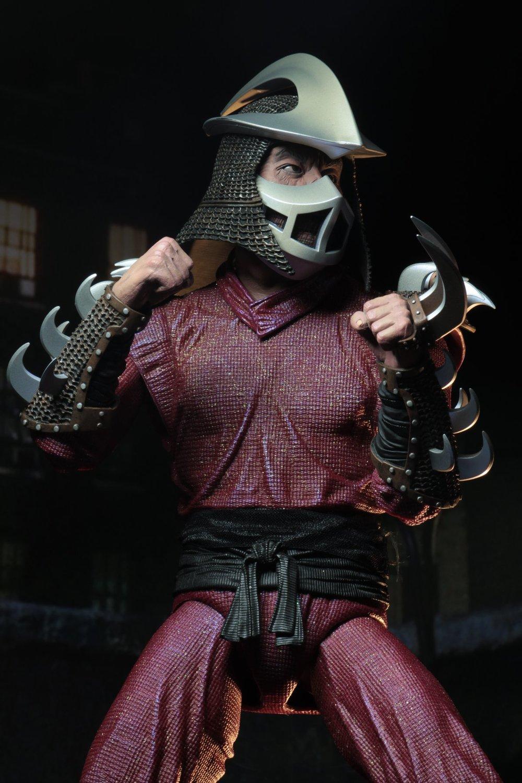 NECA-TMNT-1990-Movie-Shredder-010.jpg