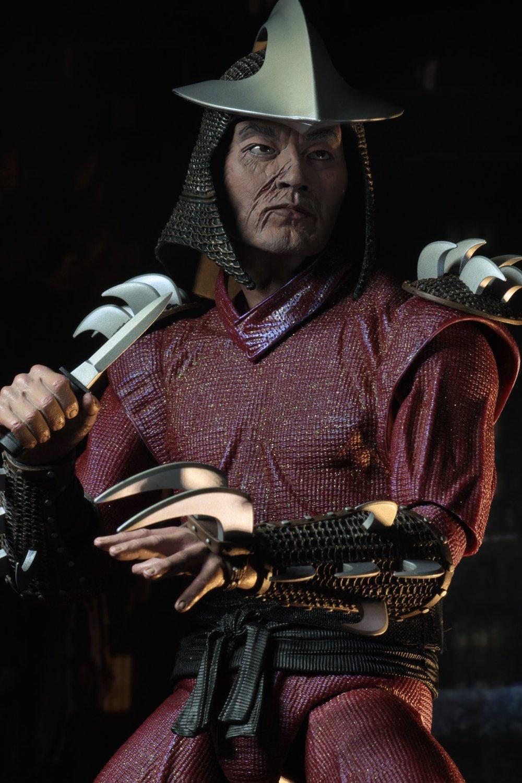 NECA-TMNT-1990-Movie-Shredder-012.jpg