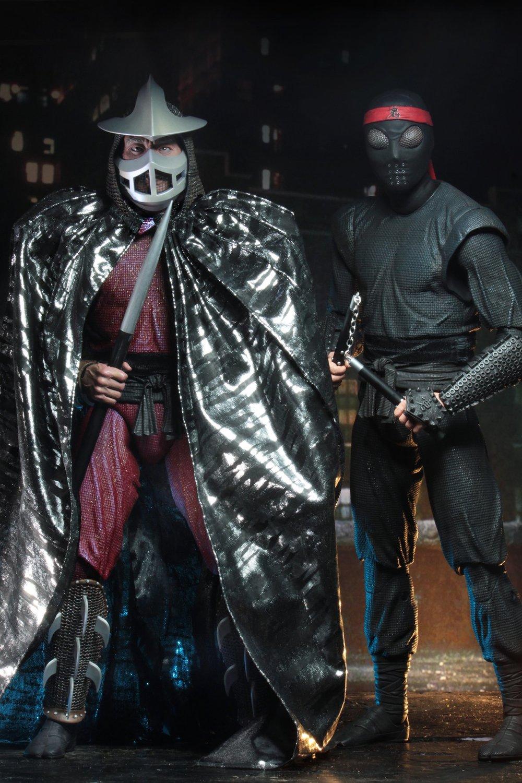 NECA-TMNT-1990-Movie-Shredder-016.jpg