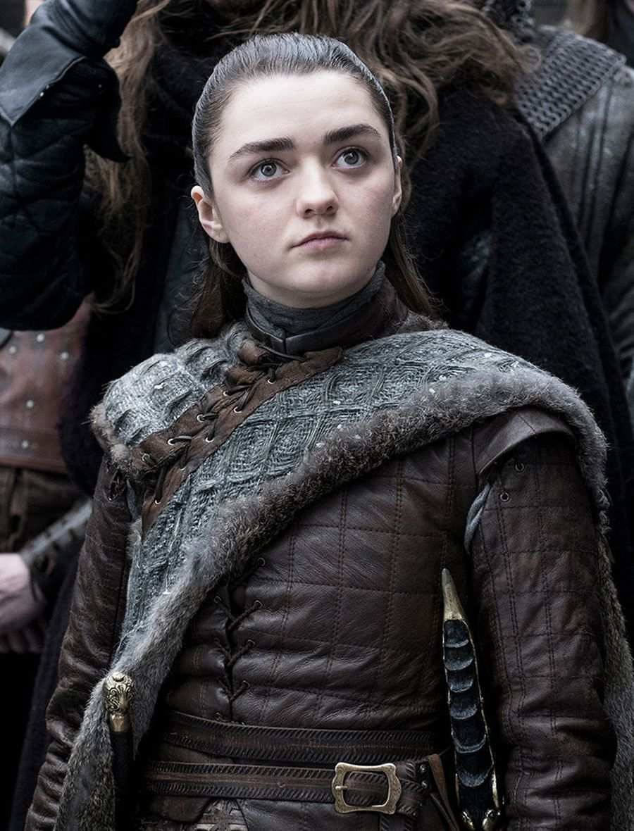 new-photos-released-for-game-of-thrones-season-8-features-several-characters5.jpeg