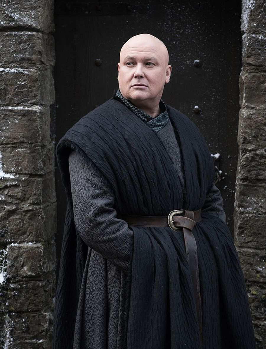 new-photos-released-for-game-of-thrones-season-8-features-several-characters4.jpeg