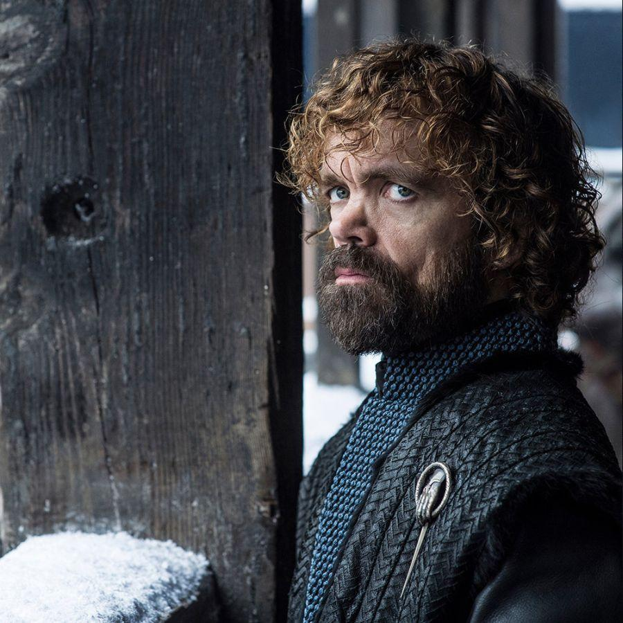 new-photos-released-for-game-of-thrones-season-8-features-several-characters9.jpeg